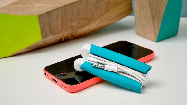 Quirky is the New Cool: 12 Of the Best Quirky Products