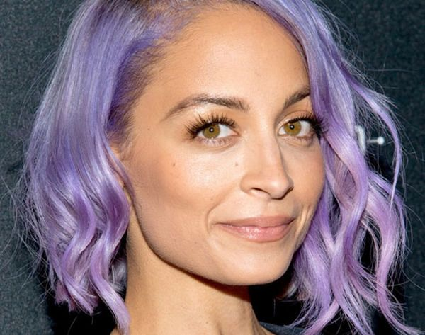 12 Celebrities Who Make Messy Bobs Look SO Good