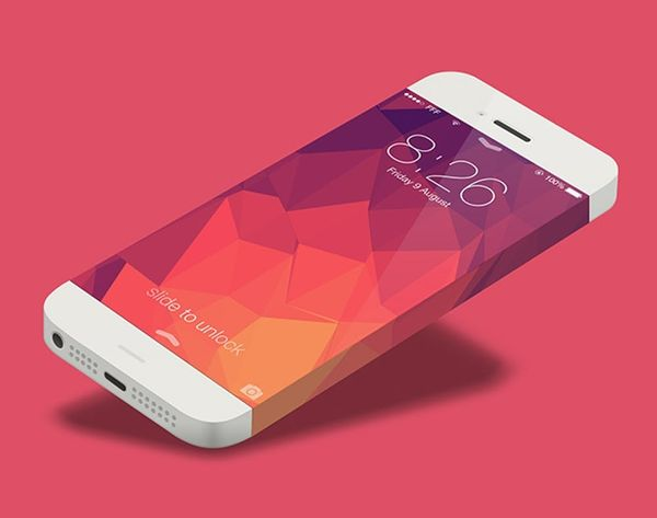 FINALLY! The iPhone 6 News You've Been Waiting for…