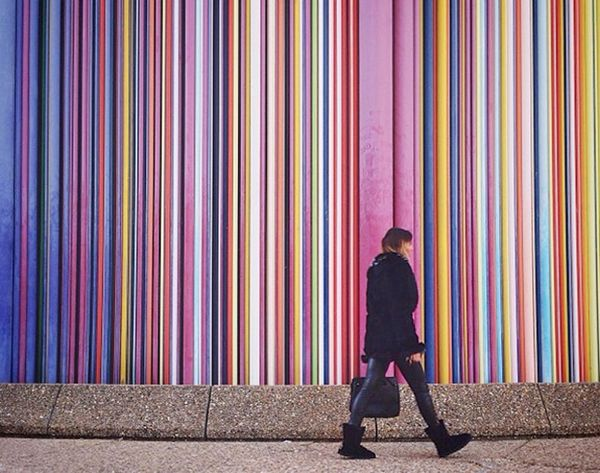 15 Must-Follow Street Photographers on Instagram