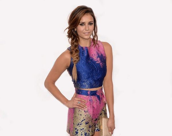 The 10 Best Looks to Steal from the Teen Choice Awards