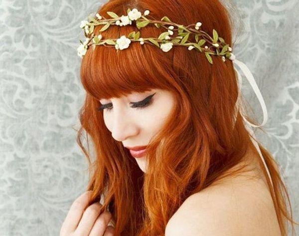 23 Beautiful Bridal Accessories Under $100
