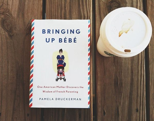 15 Parenting Books You'll Actually Want to Read