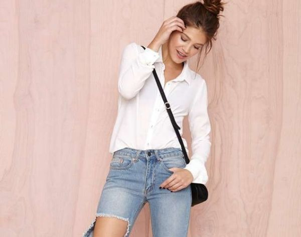 23 Stylish Pairs of Jeans Under $100