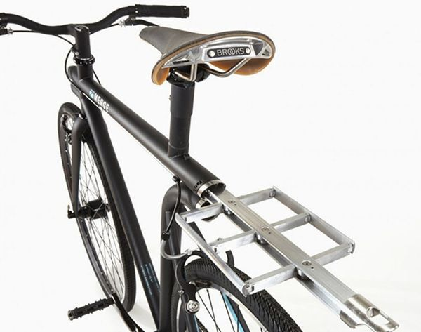 This Might Be the World's Raddest Bike