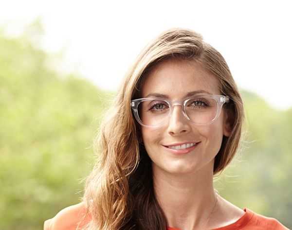 Why Frameri Is the New (Better?) Warby Parker