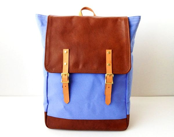 Shop These 11 Bags from Indie Designers at Re:Make SF