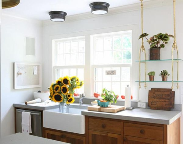 Your Guide to Designing an Efficient Kitchen