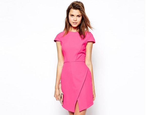 20 Pieces of Asymmetric Clothing to Shop Now
