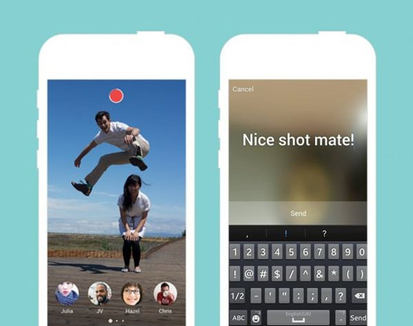 Instagram Has a New App and We Want It ASAP