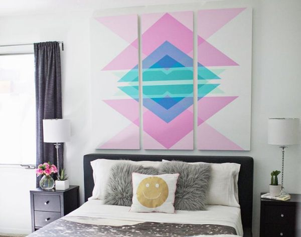 20 Ways to Decorate a Rental Without Painting