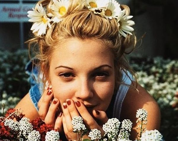 25 Reasons Why '90s Beauty Is Still Totally Awesome