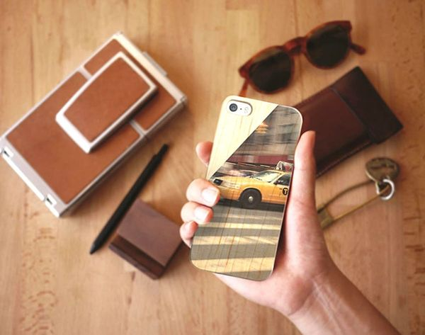 How to Turn Your Fave Instagrams Into Your iPhone Case
