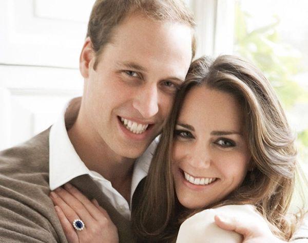 10 Celeb-Inspired Engagement Rings That Won't Break the Bank