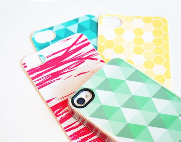 20 Printables to Update Your iPhone Case