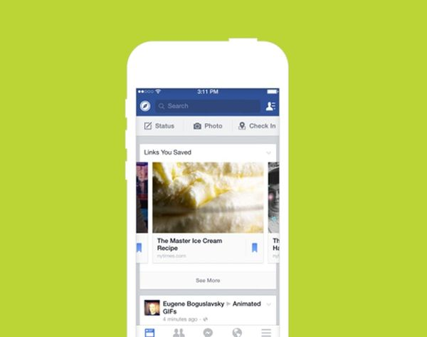 Is Facebook's New Feature a Ripoff or a Lifesaver?