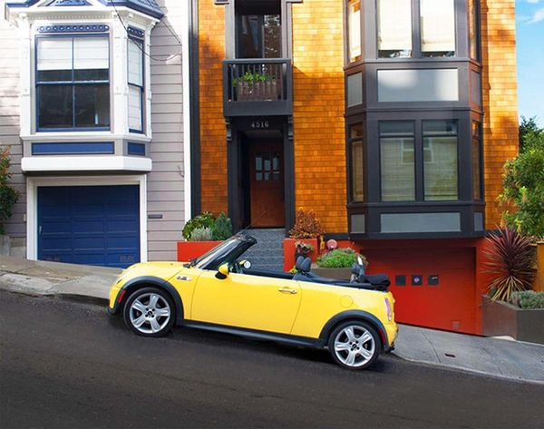 Metromile Can Make Car Ownership Less Expensive for You