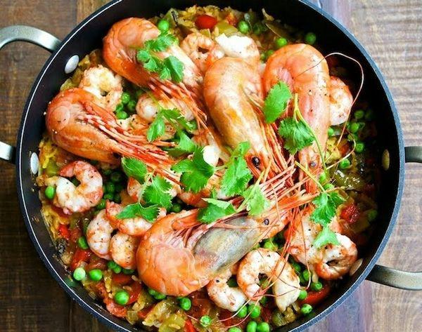 20 Jambalaya Recipes to Spice Up Your Life