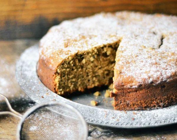 25 Masala Chai Recipes That Don't Mess Around