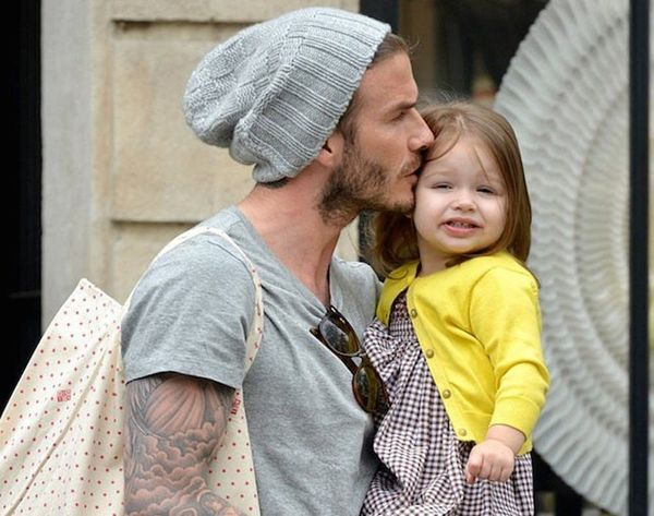 21 Celeb Kid Styles to Steal for Your Mini-Me