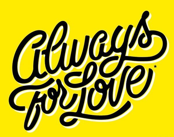 12 Must-Follow Instagram Feeds for Typography Lovers