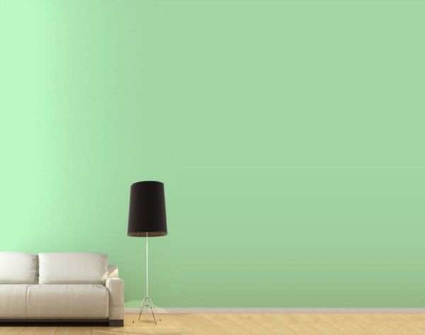 PaintZen Helps You Paint Your Apartment With the Click of a Button