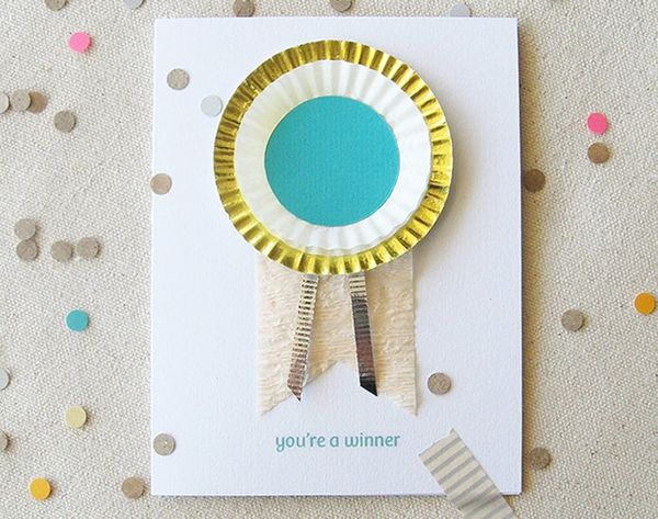 20 Uses for Cupcake Liners That Don't Involve Baking