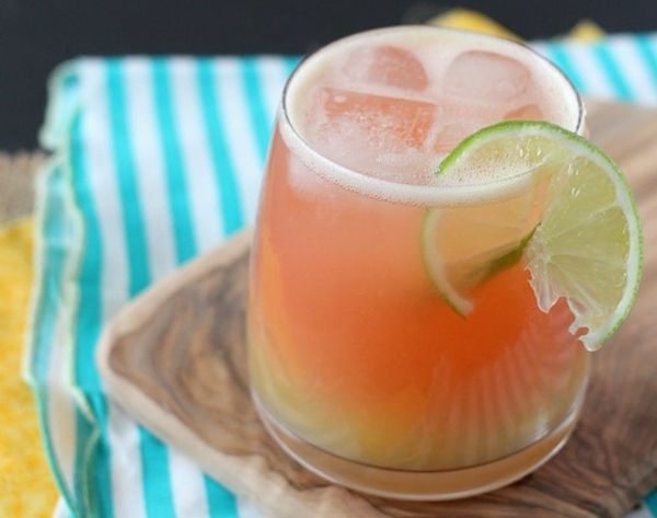 18 to-Die-for Daiquiri Recipes to Sweeten Your Summer