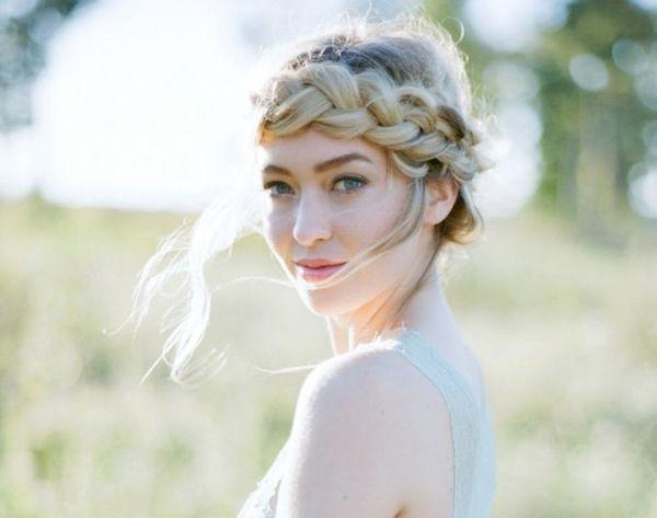16 Chic Ways to Style a Summer Braid