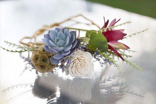 Bloominous Can Make Anyone a Florist With DIY Kits