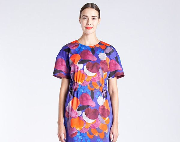 8 Marimekko Designs We Want to See Get a High Fashion Makeover