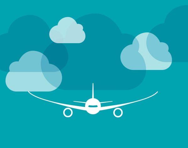 15 Ways to Land Cheap Plane Tickets