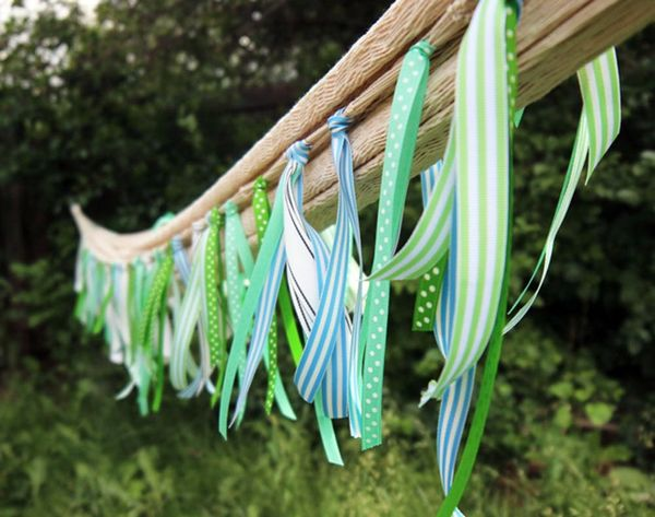 5-Minute DIY: Pimp Out Your Hammock in 5 Easy Steps