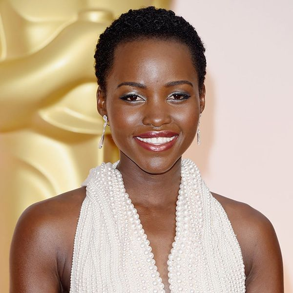 19 Ways to Steal Lupita Nyong'o's Best Look on the Daily
