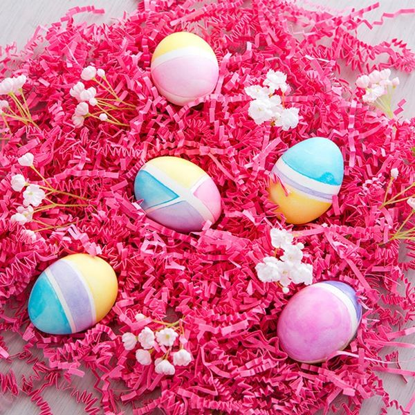 You're One Office Supply Away from This Easter Egg Hack