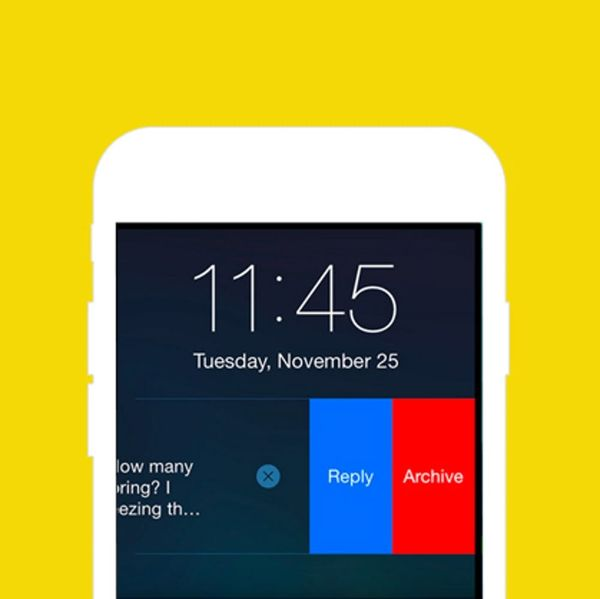 5 Best Apps of the Week: A New Gmail Shortcut + More!