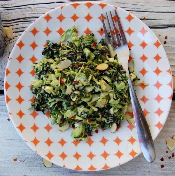 5 Expert Tips (+ 2 Recipes) for Eating Vegan-ish
