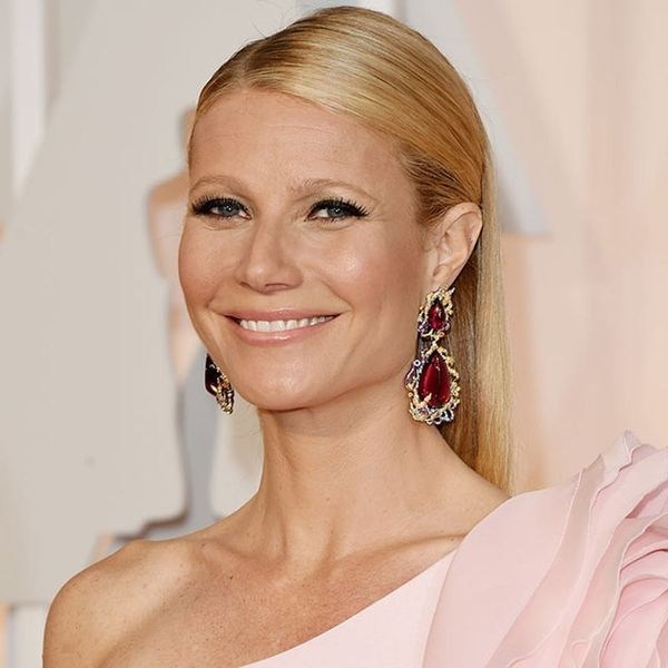 Why You'll Love Gwyneth Paltrow's New Beauty Line