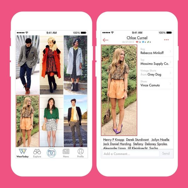 Which Fashion App Is Right for You?