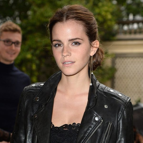 6 Feminist Dudes We Would Love Emma Watson to Date