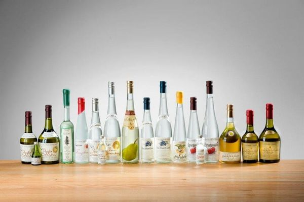 14 Craft-Distilled Spirits to Stock Your Bar With