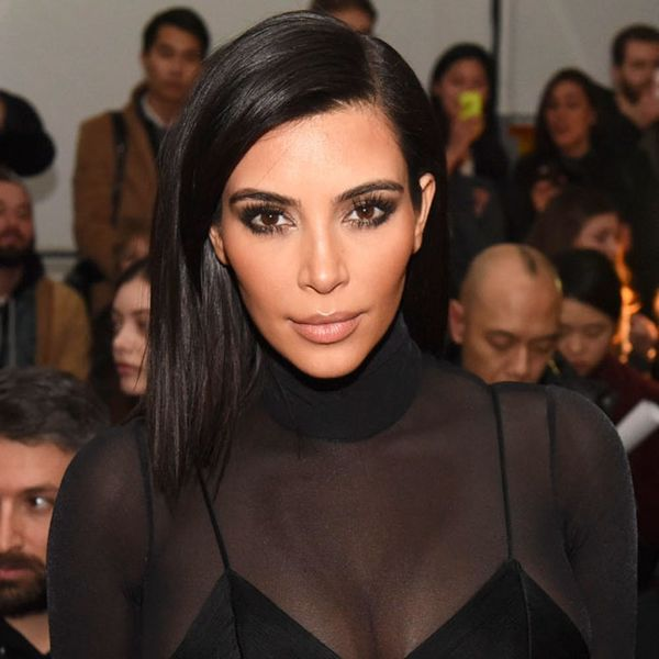 5 Products from Kim Kardashian's $2K Makeup Routine You Can Actually Afford