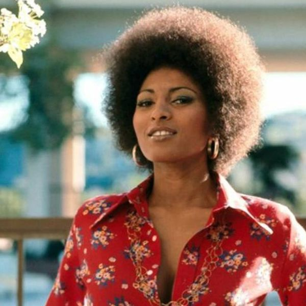 30 Black Fashion Icons Who Will Inspire Your Style Game