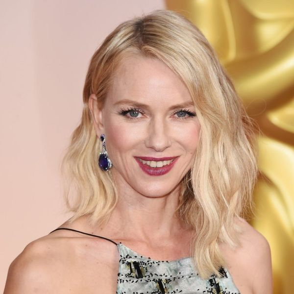 10 Red Carpet Haircuts You Should Totally Rock IRL