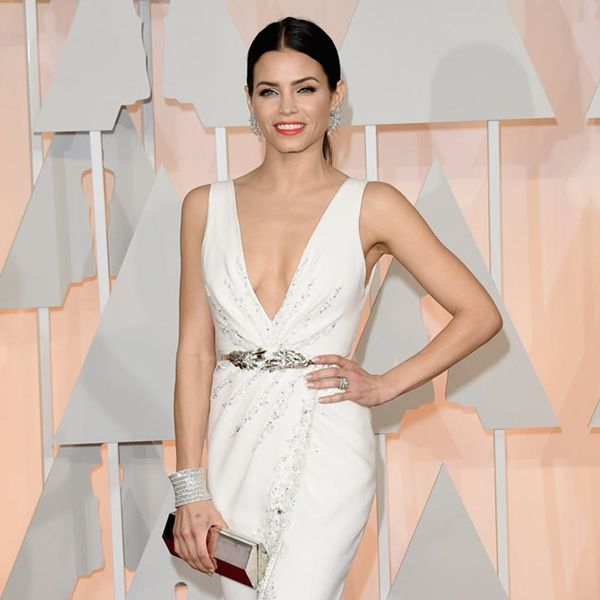 12 Must-Have Accessories from the 2015 Oscars Red Carpet