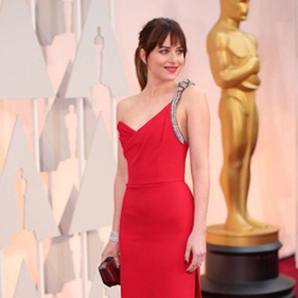 16 Ways to Dress like the Oscars' Best Dressed Stars