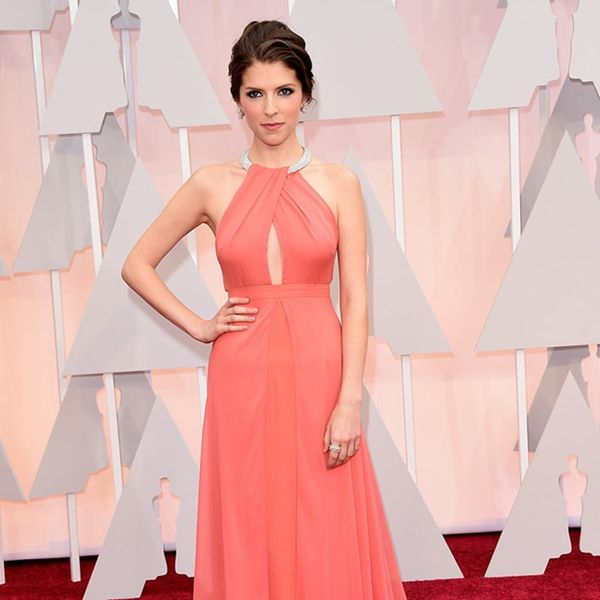 5 Things Your Commute Needs: Oscars Recap, Crazy Lip Trends + More!