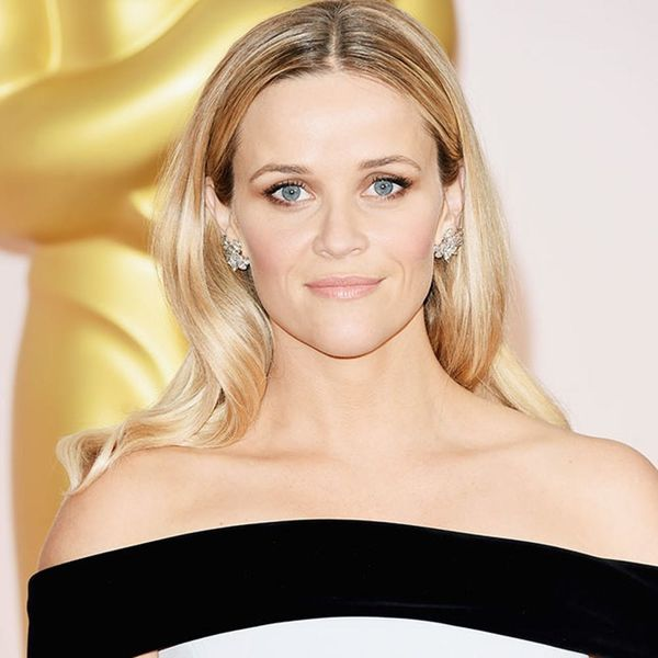 8 Oscars Beauty Trends You Can Wear IRL