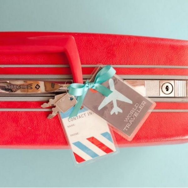 5 Packing Tips from a Pro Travel Blogger