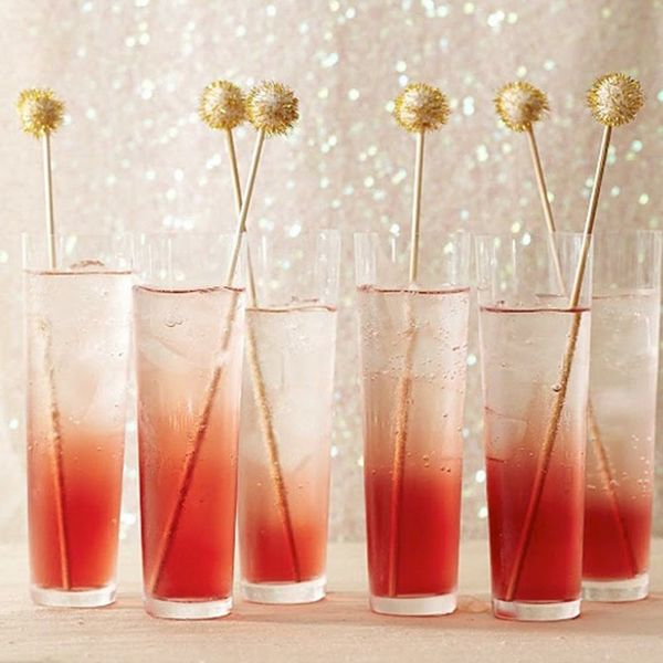 10 Award-Winning Cocktails for Your Oscars Party